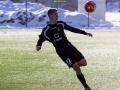 Tallinna FC Flora U21 - Tallinna FC Infonet II (27.02.16)-6518