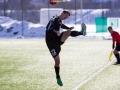 Tallinna FC Flora U21 - Tallinna FC Infonet II (27.02.16)-6519