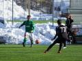 Tallinna FC Flora U21 - Tallinna FC Infonet II (27.02.16)-6523