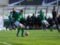 Tallinna FC Flora U21 - Tallinna FC Infonet II (27.02.16)-6527