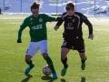 Tallinna FC Flora U21 - Tallinna FC Infonet II (27.02.16)-6535