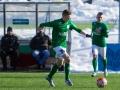 Tallinna FC Flora U21 - Tallinna FC Infonet II (27.02.16)-6558