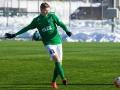 Tallinna FC Flora U21 - Tallinna FC Infonet II (27.02.16)-6559