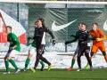 Tallinna FC Flora U21 - Tallinna FC Infonet II (27.02.16)-6566