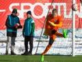 Tallinna FC Flora U21 - Tallinna FC Infonet II (27.02.16)-6578
