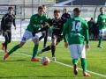 Tallinna FC Flora U21 - Tallinna FC Infonet II (27.02.16)-6585