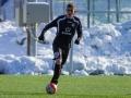 Tallinna FC Flora U21 - Tallinna FC Infonet II (27.02.16)-6587
