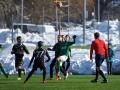 Tallinna FC Flora U21 - Tallinna FC Infonet II (27.02.16)-6590