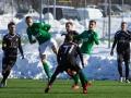 Tallinna FC Flora U21 - Tallinna FC Infonet II (27.02.16)-6592