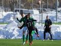 Tallinna FC Flora U21 - Tallinna FC Infonet II (27.02.16)-6593