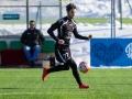 Tallinna FC Flora U21 - Tallinna FC Infonet II (27.02.16)-6595