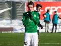 Tallinna FC Flora U21 - Tallinna FC Infonet II (27.02.16)-6602