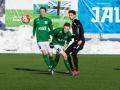 Tallinna FC Flora U21 - Tallinna FC Infonet II (27.02.16)-6609