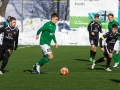 Tallinna FC Flora U21 - Tallinna FC Infonet II (27.02.16)-6614