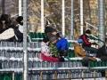 Tallinna FC Flora U21 - Tallinna FC Infonet II (27.02.16)-6619