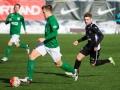 Tallinna FC Flora U21 - Tallinna FC Infonet II (27.02.16)-6622