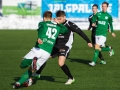 Tallinna FC Flora U21 - Tallinna FC Infonet II (27.02.16)-6624