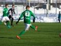 Tallinna FC Flora U21 - Tallinna FC Infonet II (27.02.16)-6631
