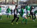 Tallinna FC Flora U21 - Tallinna FC Infonet II (27.02.16)-6638