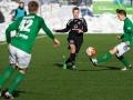 Tallinna FC Flora U21 - Tallinna FC Infonet II (27.02.16)-6643
