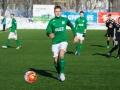 Tallinna FC Flora U21 - Tallinna FC Infonet II (27.02.16)-6646