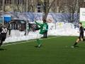 Tallinna FC Flora U21 - Tallinna FC Infonet II (27.02.16)-6649