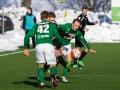 Tallinna FC Flora U21 - Tallinna FC Infonet II (27.02.16)-6657
