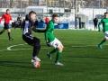Tallinna FC Flora U21 - Tallinna FC Infonet II (27.02.16)-6665