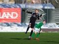 Tallinna FC Flora U21 - Tallinna FC Infonet II (27.02.16)-6672