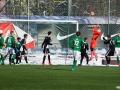 Tallinna FC Flora U21 - Tallinna FC Infonet II (27.02.16)-6683