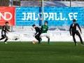 Tallinna FC Flora U21 - Tallinna FC Infonet II (27.02.16)-6688