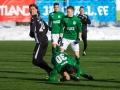 Tallinna FC Flora U21 - Tallinna FC Infonet II (27.02.16)-6703