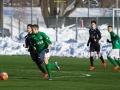 Tallinna FC Flora U21 - Tallinna FC Infonet II (27.02.16)-6716