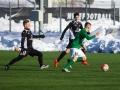 Tallinna FC Flora U21 - Tallinna FC Infonet II (27.02.16)-6719