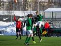 Tallinna FC Flora U21 - Tallinna FC Infonet II (27.02.16)-6724