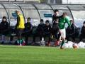 Tallinna FC Flora U21 - Tallinna FC Infonet II (27.02.16)-6727