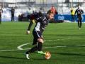 Tallinna FC Flora U21 - Tallinna FC Infonet II (27.02.16)-6736