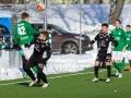 Tallinna FC Flora U21 - Tallinna FC Infonet II (27.02.16)-6744
