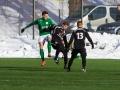 Tallinna FC Flora U21 - Tallinna FC Infonet II (27.02.16)-6751