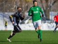 Tallinna FC Flora U21 - Tallinna FC Infonet II (27.02.16)-6754