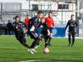 Tallinna FC Flora U21 - Tallinna FC Infonet II (27.02.16)-6757