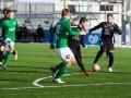 Tallinna FC Flora U21 - Tallinna FC Infonet II (27.02.16)-6760