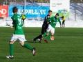 Tallinna FC Flora U21 - Tallinna FC Infonet II (27.02.16)-6763