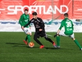 Tallinna FC Flora U21 - Tallinna FC Infonet II (27.02.16)-6777