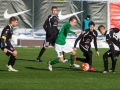 Tallinna FC Flora U21 - Tallinna FC Infonet II (27.02.16)-6782