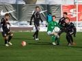 Tallinna FC Flora U21 - Tallinna FC Infonet II (27.02.16)-6783