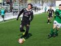 Tallinna FC Flora U21 - Tallinna FC Infonet II (27.02.16)-6790