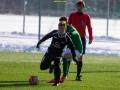 Tallinna FC Flora U21 - Tallinna FC Infonet II (27.02.16)-6801