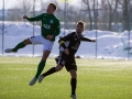 Tallinna FC Flora U21 - Tallinna FC Infonet II (27.02.16)-6807