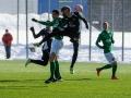 Tallinna FC Flora U21 - Tallinna FC Infonet II (27.02.16)-6813